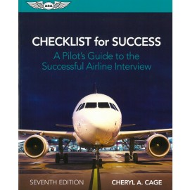 Checklist for Success  - ASA