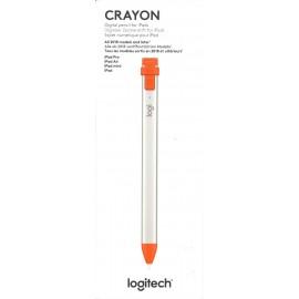 iPad Stift Crayon
