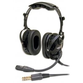 Headset HS-1A - ASA