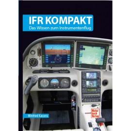 IFR Kompakt
