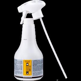 Innoplast Cleaner