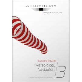 Complete IR-Guide 3 E-Book - Aircademy