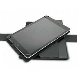 Kniebrett Rotating iPad Air - ASA