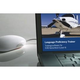 Language Proficiency Trainer (Download)