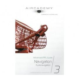 Advanced PPL Guide Navigation Print