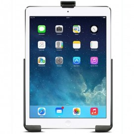 RAM MOUNT Halteschale für iPad Air