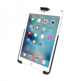 RAM MOUNT Halteschale für iPad Mini 4