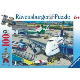 Ravensburger Flugplatz