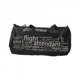 Rogers Data Sporttasche Air Crew