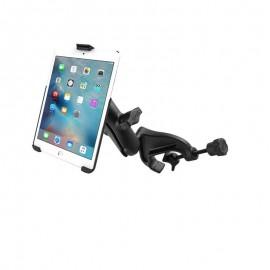 RAM MOUNT Kompletthalterung-iPad mini