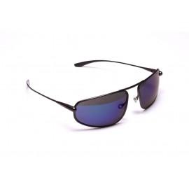 Bigatmo Sonnenbrille Strato 0167