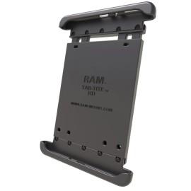 RAM Mounts Universal Tab-Tite Halteschale für 8 Zoll Tablets