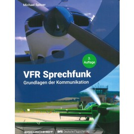VFR Sprechfunk