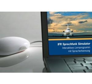 IFR Sprechfunksimulator (Download-Version)