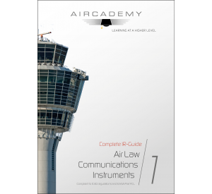 Complete IR Guide 1  E-Book - Aircademy