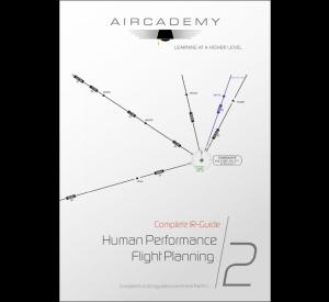 Complete IR Guide 2 E-Book - Aircademy