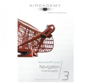 Navigation - Ebook