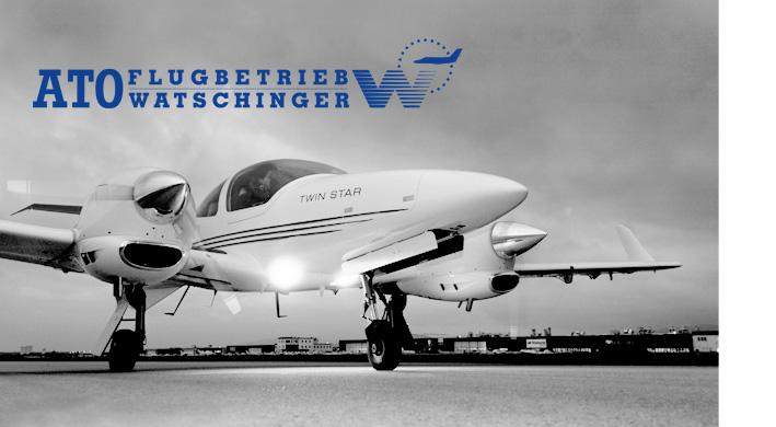Flugschule Watschinger